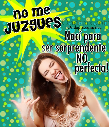 JUZGUES